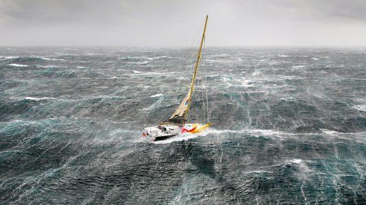 vitorlazas-zadar-vihar-storm-sailing-vitorlazas-idojaras-meteorologia-hajozashu