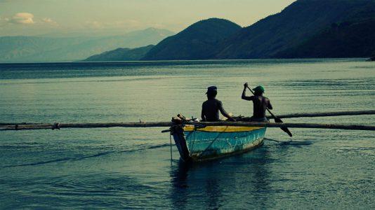 Hajo Lake Tanganyika Legveszelyeztetebb tava Afrika