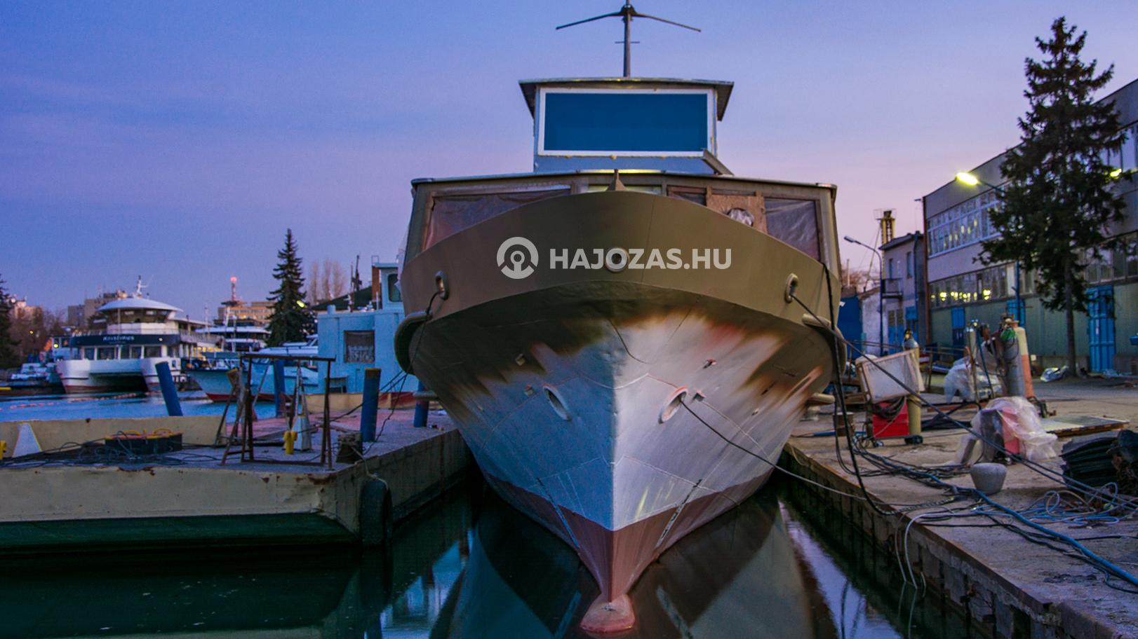boat-nemzeti-regatta-felujitas-beatrix-siofok-balatoni-hajozasi-zrt-utasszallito-hajo-balaton-hajozashu-siofok
