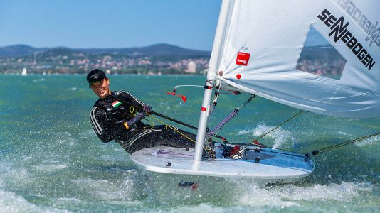 erdi-maria-vilagranglista-top10-helyezes-world-sailing-isaf-vitorlazas-hajozashu