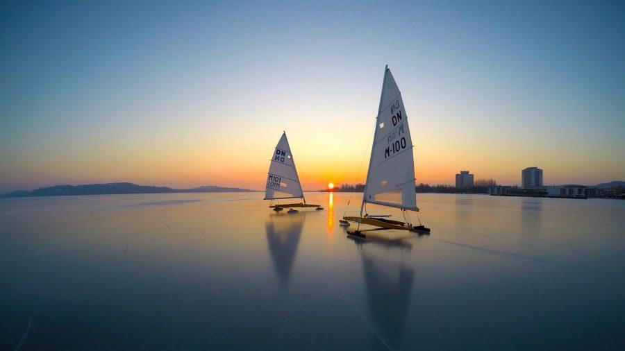 jegvitorlas-dn-europa-bajnoksag-balatonfured-sailing-ice-hajozashu