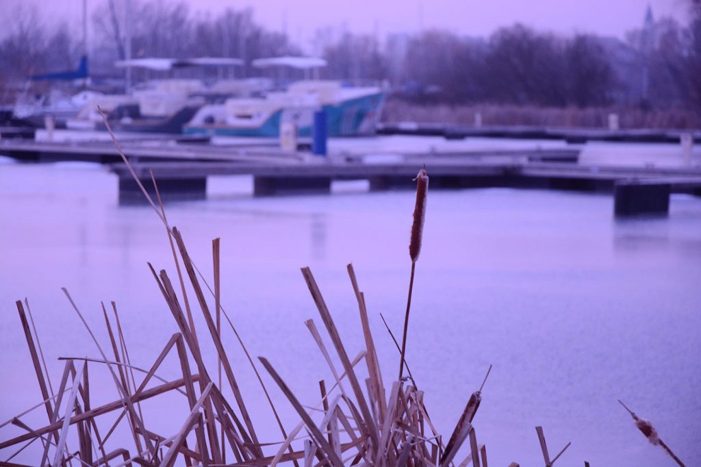 keszthely-dronphoto-kikoto-keszthelyi-yacht-klub-balaton-legifoto-hajozashu7