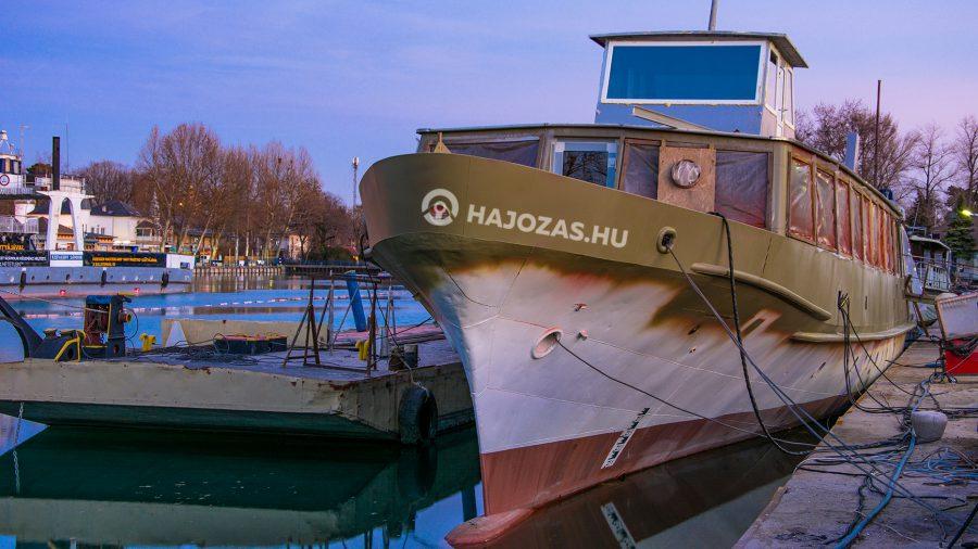 komp-boat-nemzeti-regatta-felujitas-beatrix-siofok-balatoni-hajozasi-zrt-utasszallito-hajo-balaton-hajozashu-siofok