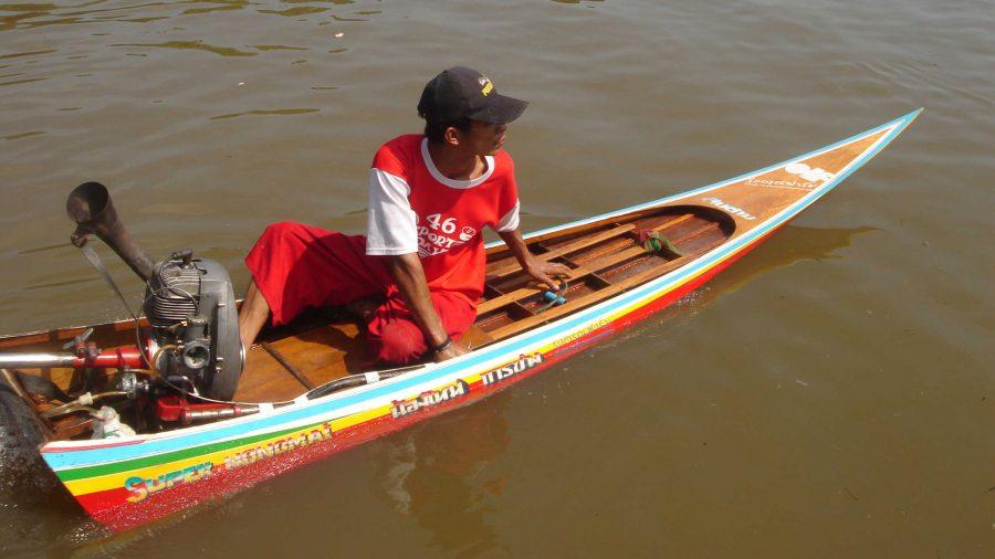 long-tail-speed-boat-thailand-thaifold-motorcsonak-hajozashu