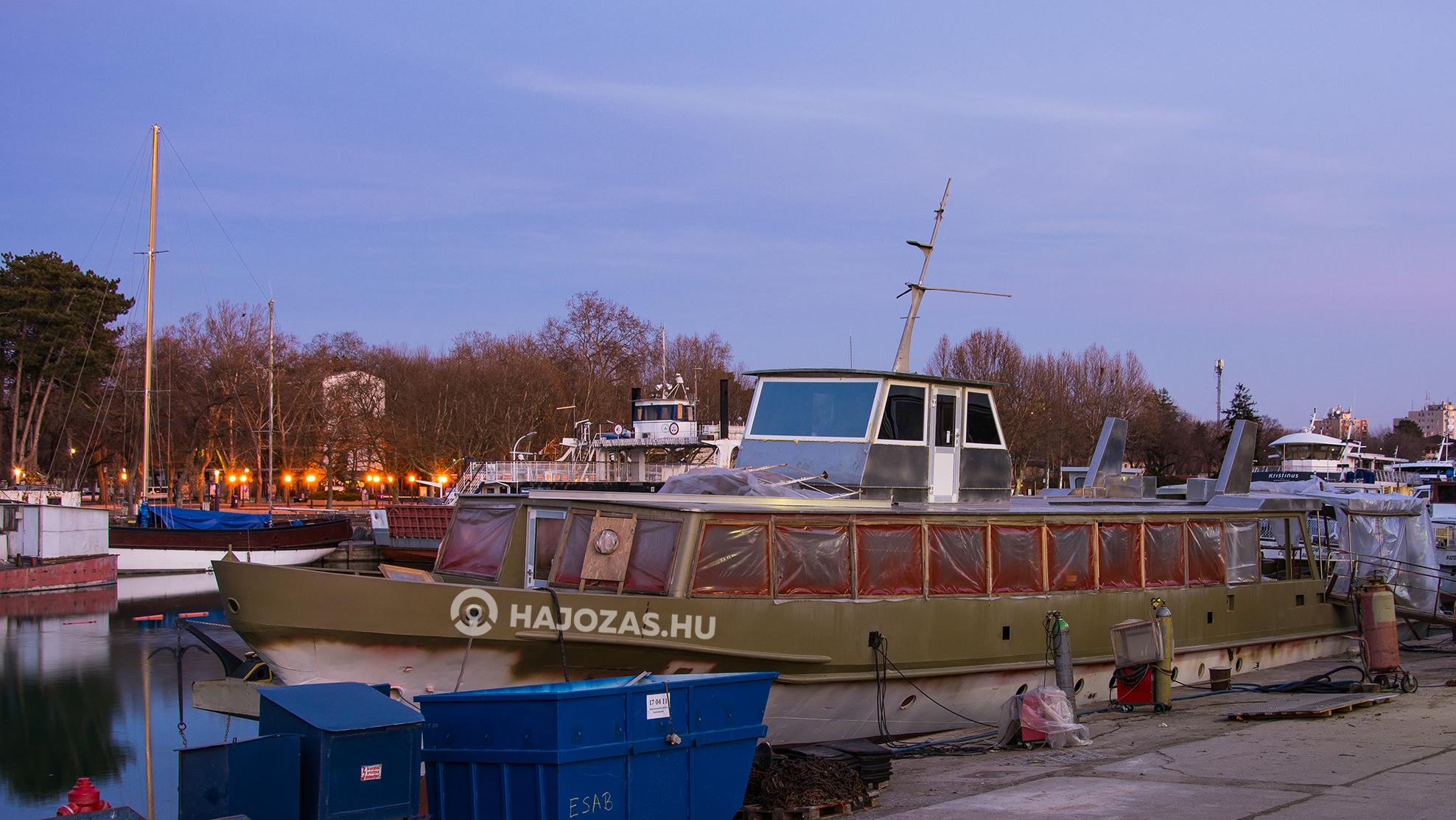 sailing-boat-nemzeti-regatta-felujitas-beatrix-siofok-balatoni-hajozasi-zrt-utasszallito-hajo-balaton-hajozashu-siofok
