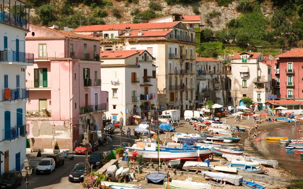 amalfi-part-olaszorszag-vitorlazas-utazas-szallas-hotel-jacht-charter-hajozashu10