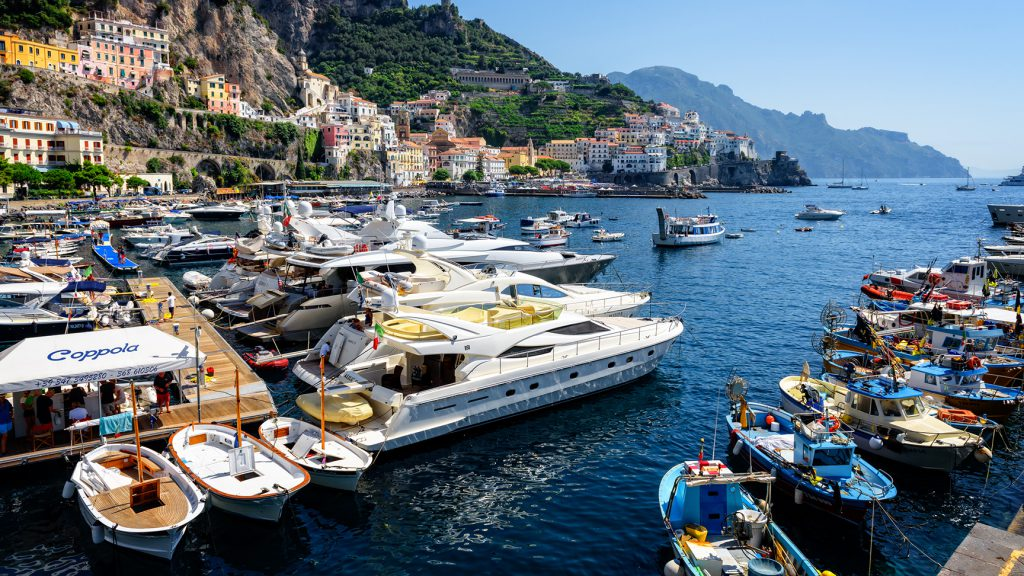 amalfi-part-olaszorszag-vitorlazas-utazas-szallas-hotel-jacht-charter-hajozashu3