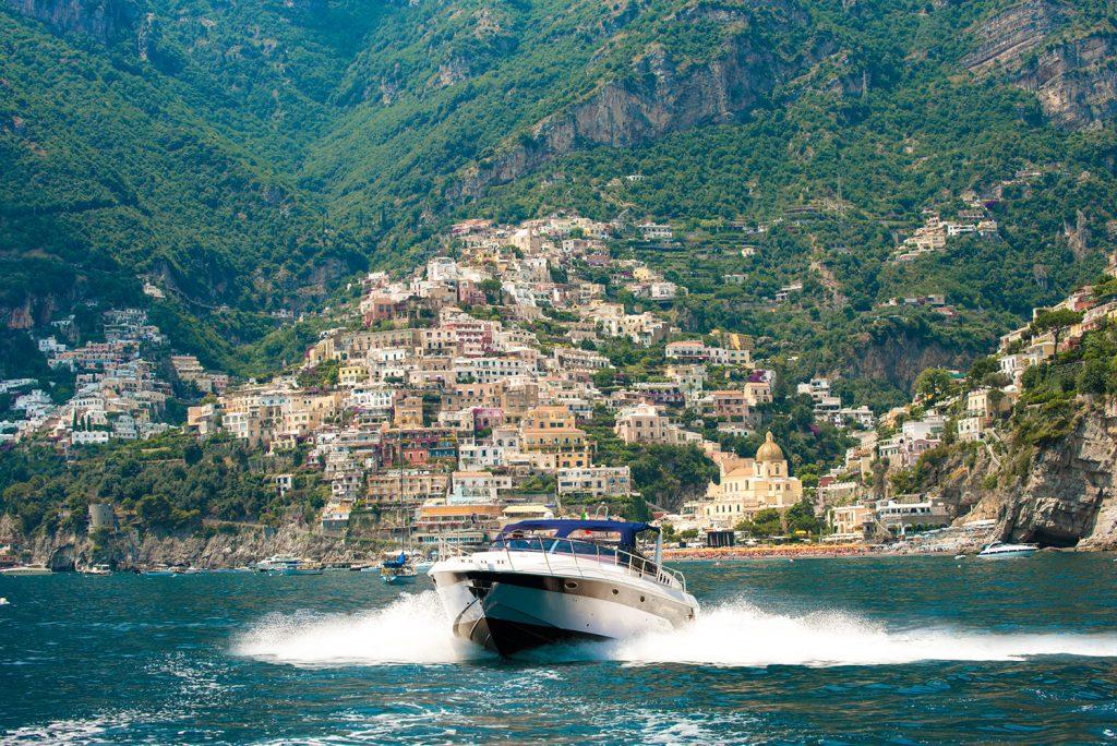 amalfi-part-olaszorszag-vitorlazas-utazas-szallas-hotel-jacht-charter-hajozashu4