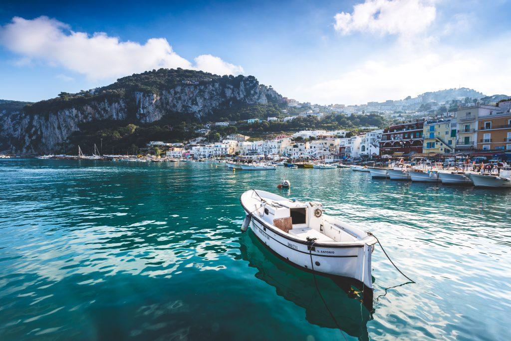 amalfi-part-olaszorszag-vitorlazas-utazas-szallas-hotel-jacht-charter-hajozashu6