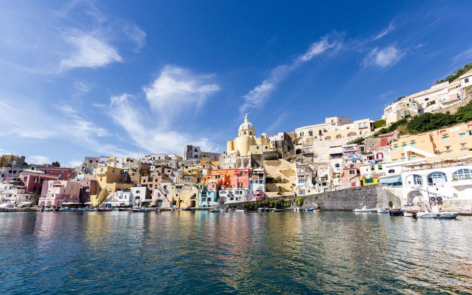 amalfi-part-olaszorszag-vitorlazas-utazas-szallas-hotel-jacht-charter-hajozashu7
