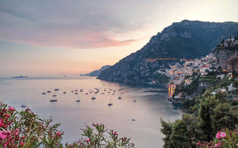 amalfi-part-olaszorszag-vitorlazas-utazas-szallas-hotel-jacht-charter-hajozashu8