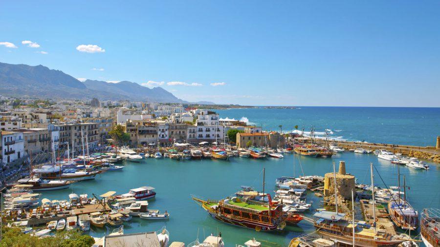 ciprus-cyprus-szalamisz-okori-kikoto-felfedezes-hajozashu