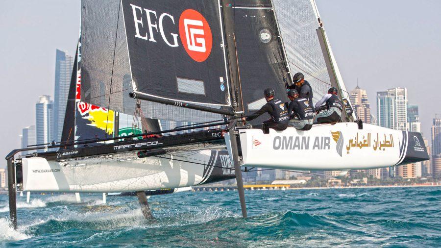 gc32-katamaran-extreme-sailing-series-omanair-interju-versenyigazgato-hajozashu