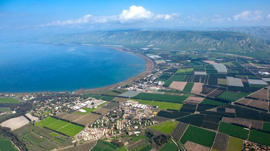 kinneret-to-galilei-tenger-izrael-vizcsokkenes-ivoviz-sos-tengerviz-hajozashu