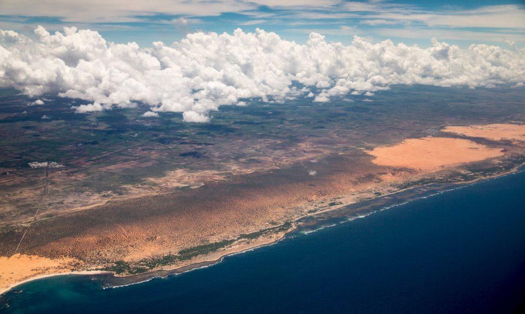 szomalia-tenger-aris13-szomaliai-kaloztamadas-olajtanker-olajszallito-hajo-hajozashu
