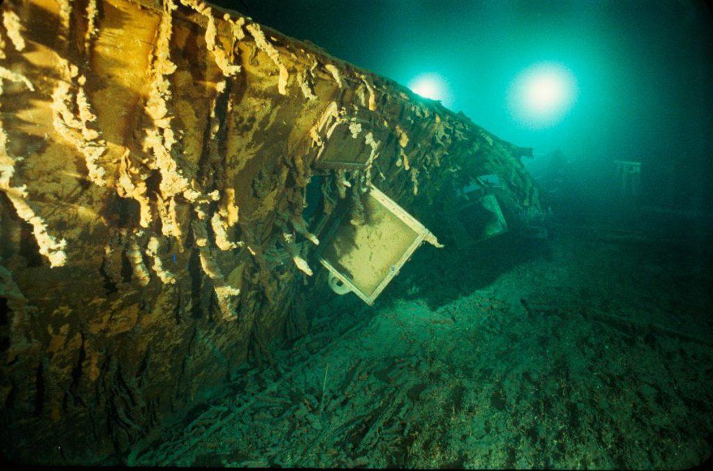 titanic-roncs-elsullyedt-expedicio-buvarkodas-2018-hajozashu.jpg