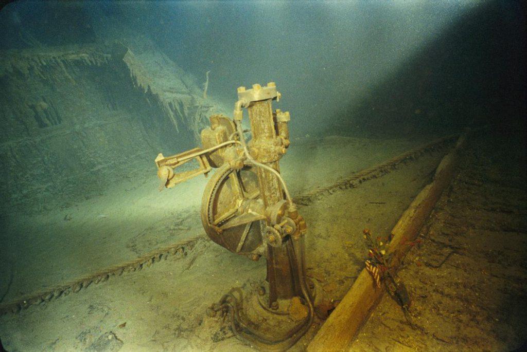 titanic-roncs-elsullyedt-expedicio-buvarkodas-2018-hajozashu1