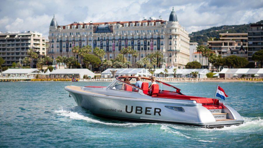 uber-boat-horvatorszag-kozossegi-hajokozlekedes-hajozashu