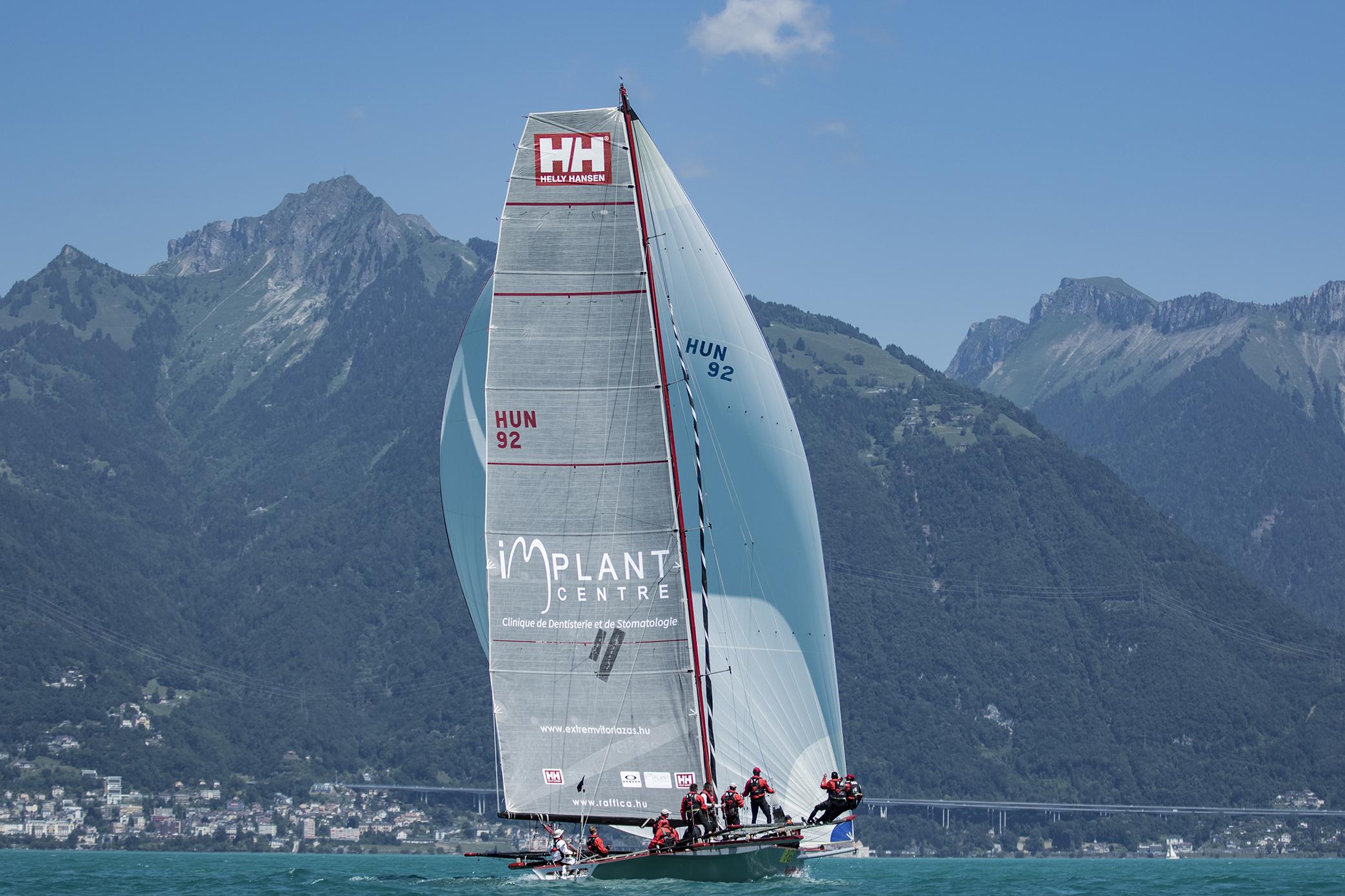 Raffica-Bol-Dor-Mirabaud-Genf-Svajc-Vitorlazas-Sailing-HAJOZASHU8