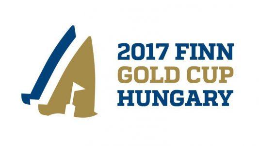 Finn Gold Cup 2017 Balatonfoldvar Balaton Vitorlazas Sailing Hajozashu
