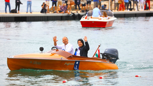 Concours-Delegance-Karsai-Yacht-Motocsonak-Cannes-Yachting-Festival-2017-HAJOZASHU-Magazin