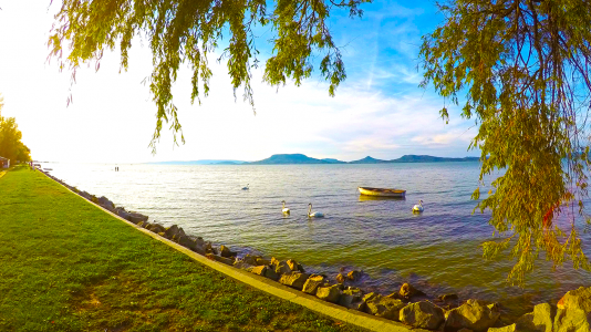 Osz-Balaton-CsodalatosBalaton-LakeBalaton-Travel-HelloHungary-Sailing-HAJOZASHU-Fonyod-Badacsony